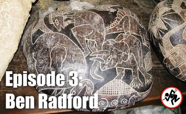 ep3radford
